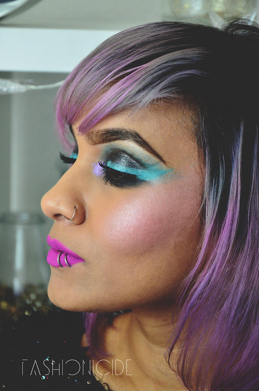 Illamasqua-Corruptor-Gel-Review