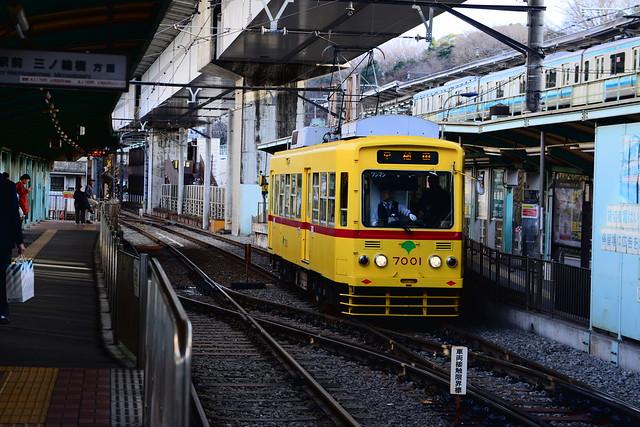 Tokyo Classic
