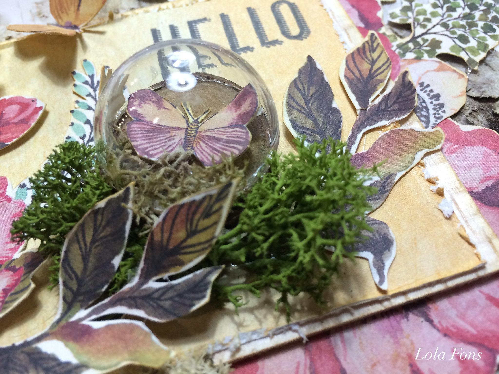 Wildflower_foto_8