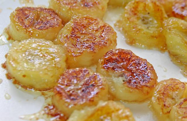 Tartas de Banana Caramelizada (35)