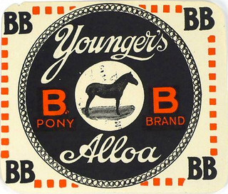 youngers-pony-brand-1930