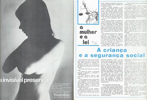 Modas e Bordados, No. 3199, Maio 30 1973 - 4