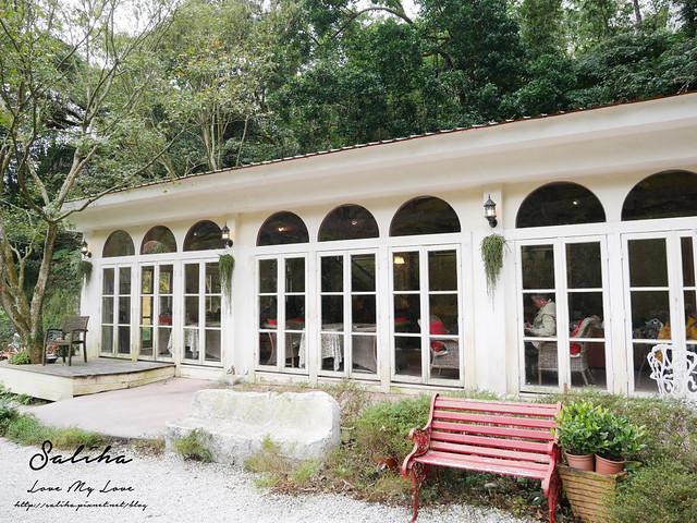 陽明山不限時景觀餐廳下午茶推薦19號咖啡館 (18)