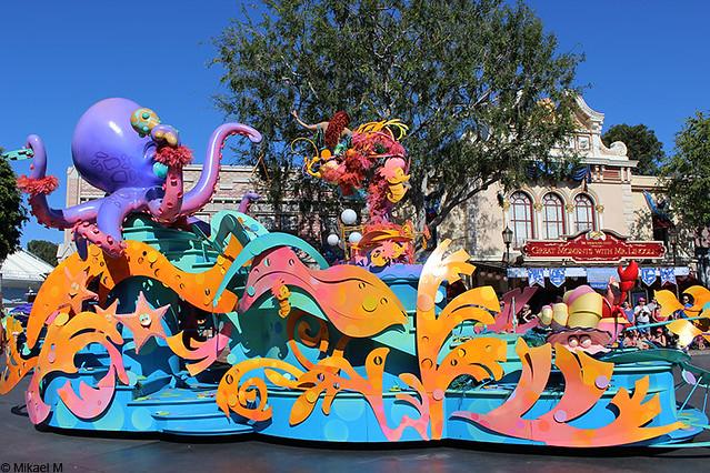 Wild West Fun juin 2015 [Vegas + parcs nationaux + Hollywood + Disneyland] - Page 9 24935165373_f82d242a36_z