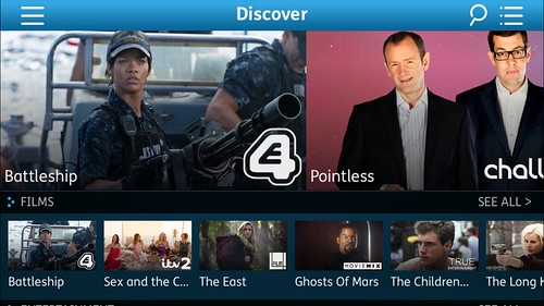 youview-discover