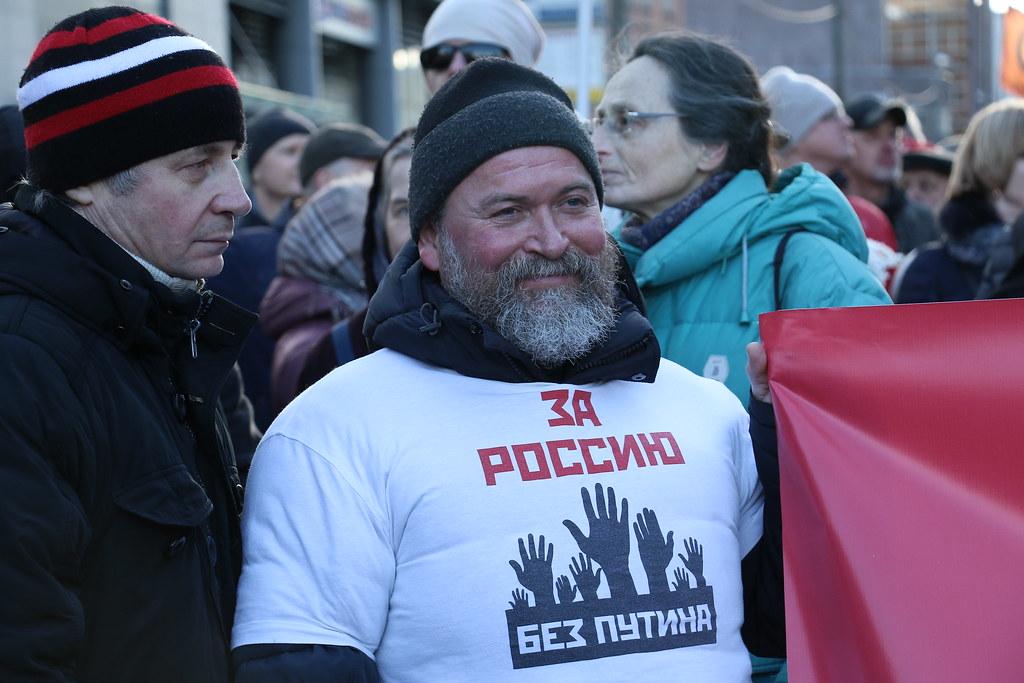 Nemtsov_27fev16_212