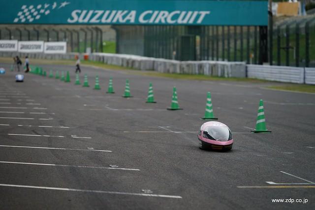 20140803 - 2014 Ene-1 GP SUZUKA