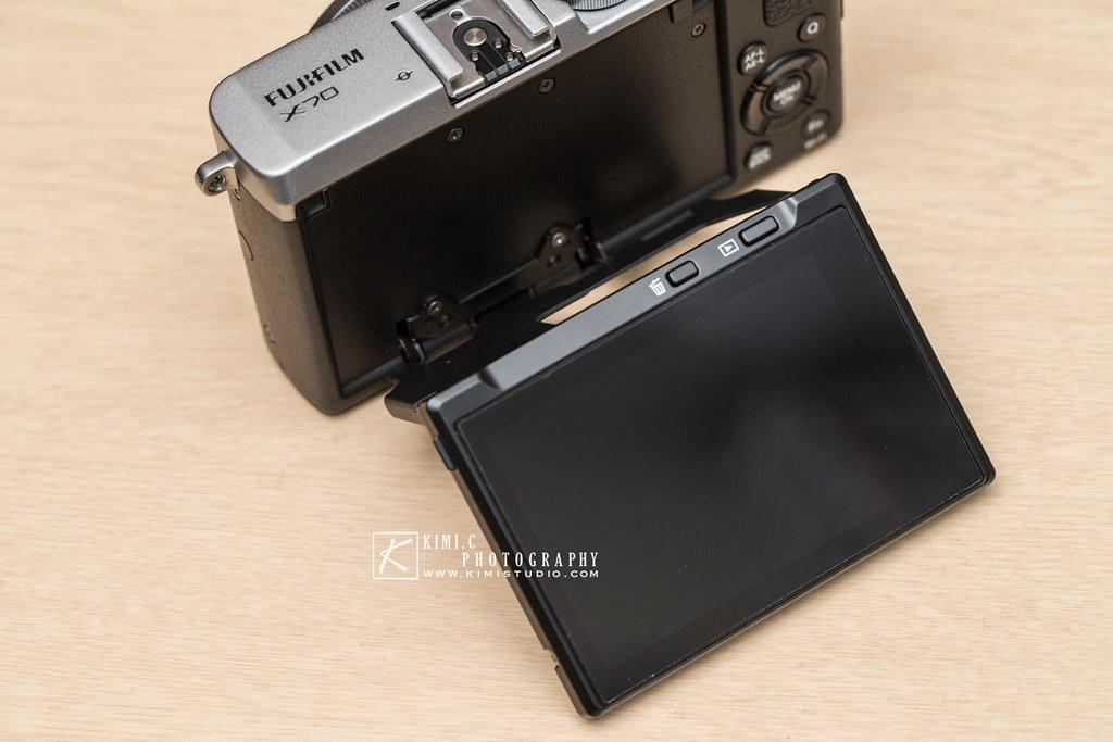 2016.02.06 Fujifilm X70-027