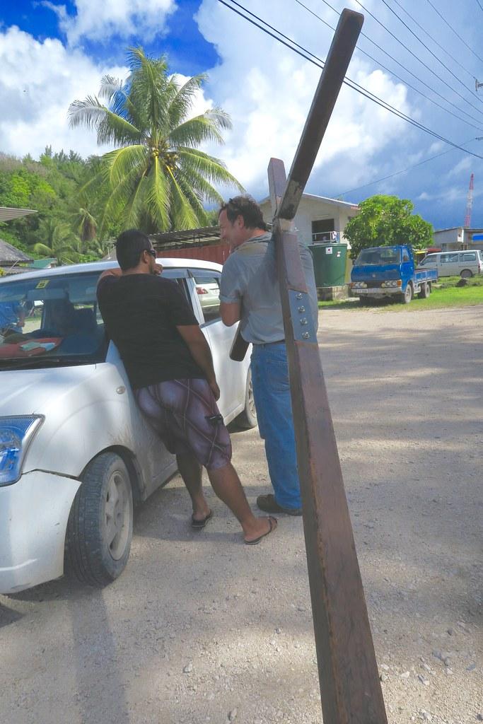 Nauru Image18