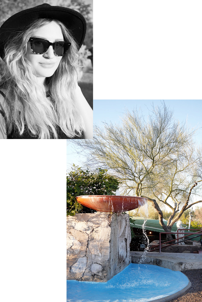 taliesin-west-style-editorial-7