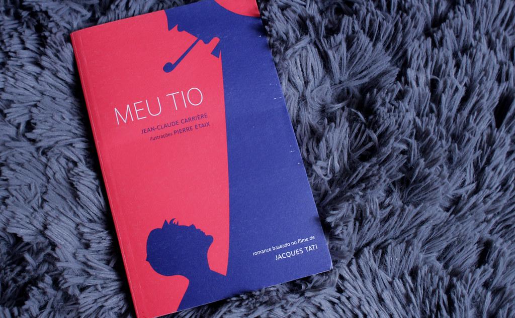 meutio (2)