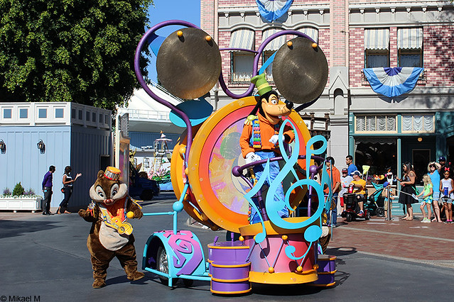 Wild West Fun juin 2015 [Vegas + parcs nationaux + Hollywood + Disneyland] - Page 9 25266265750_5c9bd8f60f_z