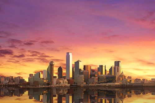 city morning travel sunset vacation sky urban sunlight streets building nature water horizontal skyline architecture modern night skyscraper sunrise dark outside outdoors dawn lights evening dallas colorful downtown industrial cityscape texas exterior skyscrapers unitedstates dusk lifestyle officebuilding places nobody nopeople illuminated nighttime freeway highrise northamerica copyspace development sunbeam offices urbanskyline stockphotography expansive northtexas 2016 trinityriver downtowndallas cityliving urbanscene cloudsky traveldestinations colorimage buildingexterior uptowndallas citylocation buildingstructure downtowndistrict vacationdestination sunrisedawn stephenmasker sunriseoverdallas dallasskylineflooded dallasskylinereflection trinityriverflooded dfwstockphotos dallasskylinewithwater