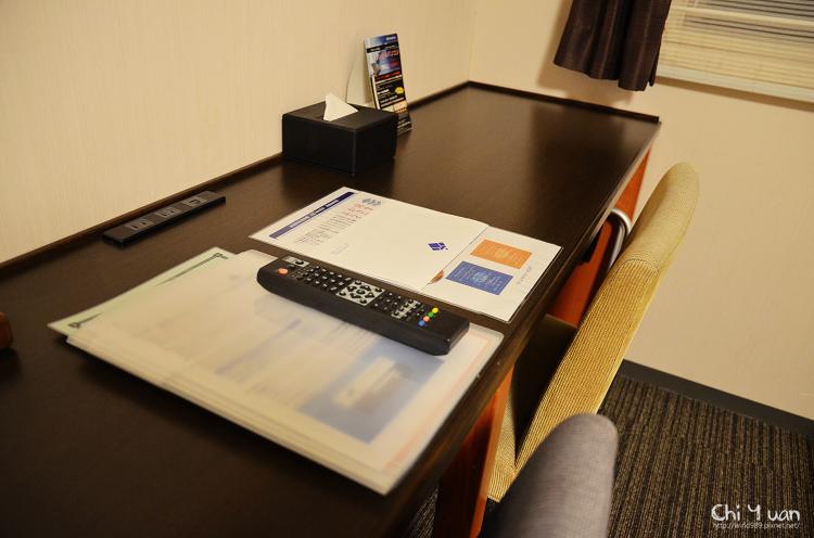 Hotel Mystays Kyoto Shijo19.jpg