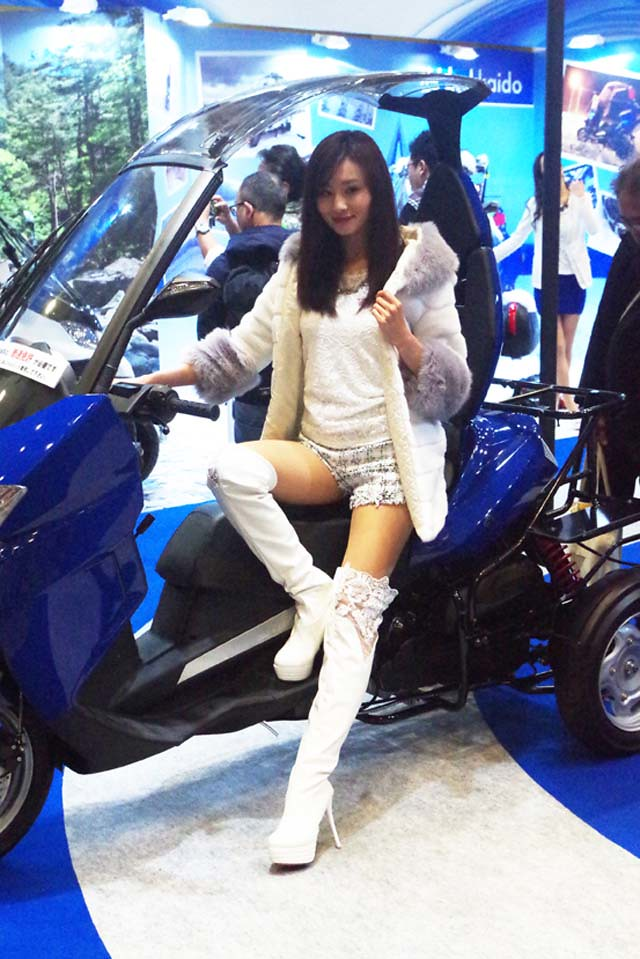 toomilog-tokyomotorcycleshow2016120
