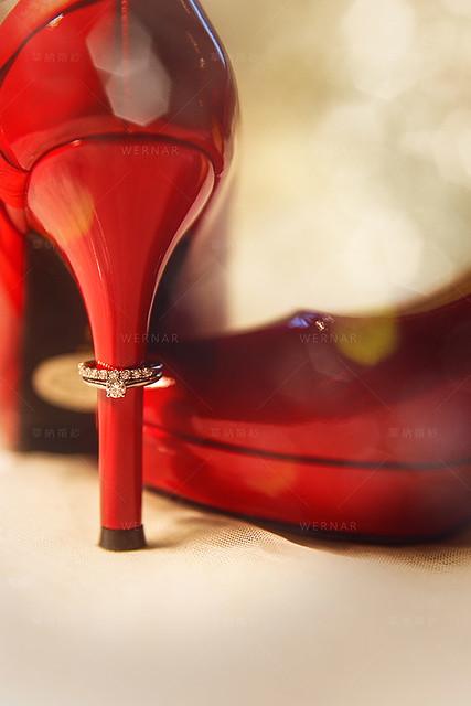 結婚禁忌,結婚儀式,結婚流程