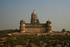 11.31.11: Laxmi Narayan Temple