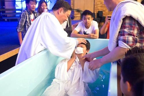 baptist24