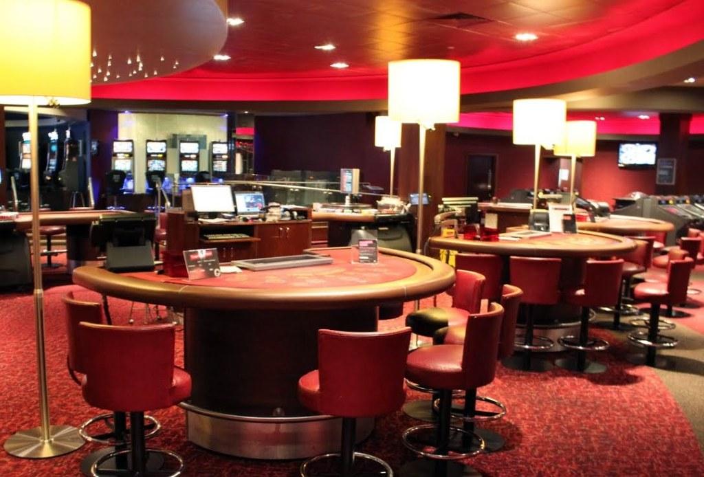 Casino Aberdeen | Grosvenor Casino Aberdeen