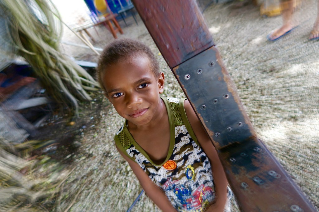 Nauru Image5