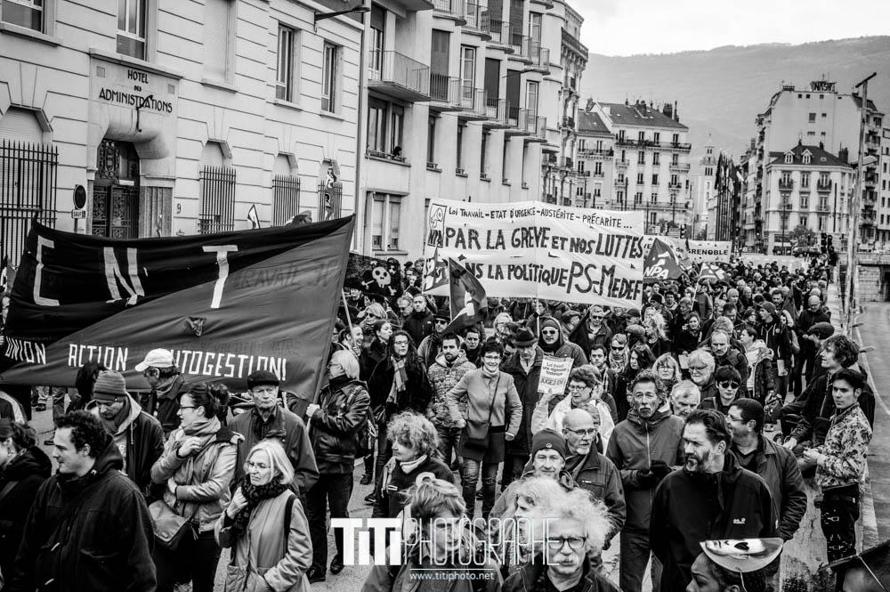 20160409-OnVautMieuxQueCa-Grenoble-0226.jpg