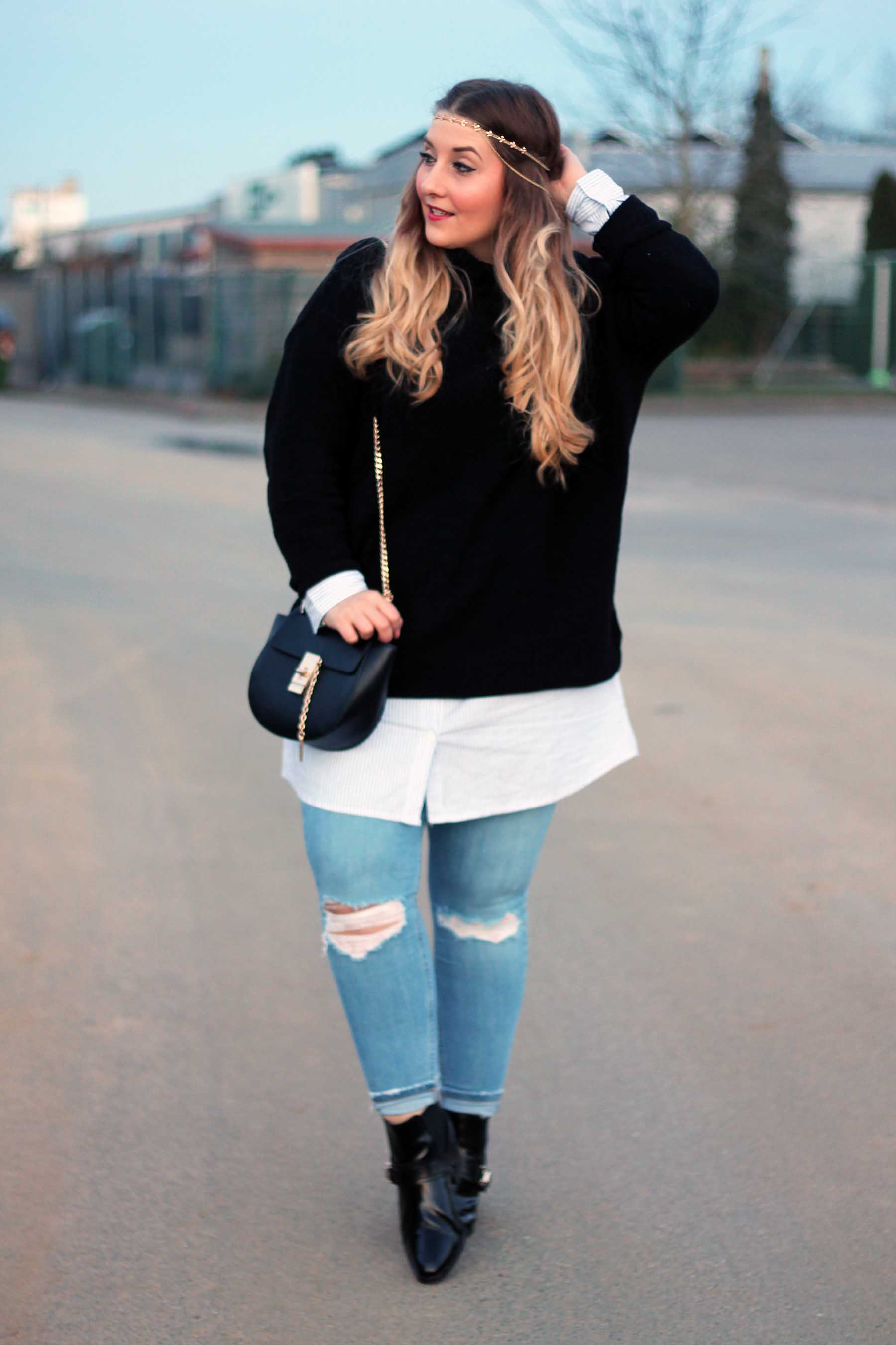 outfit-modeblog-fashionblog-style-look-ostern-jeans-stiefeletten-asos