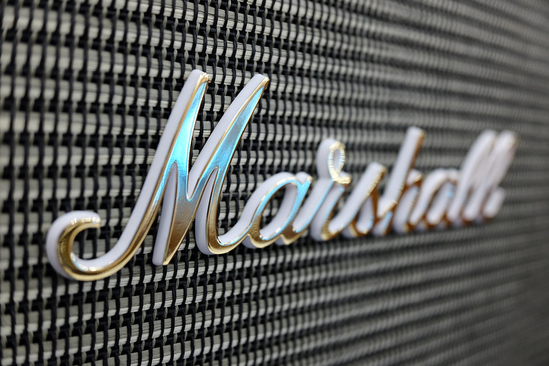 MARSHALL|富士 Fujifilm X70 28mm f/2.8