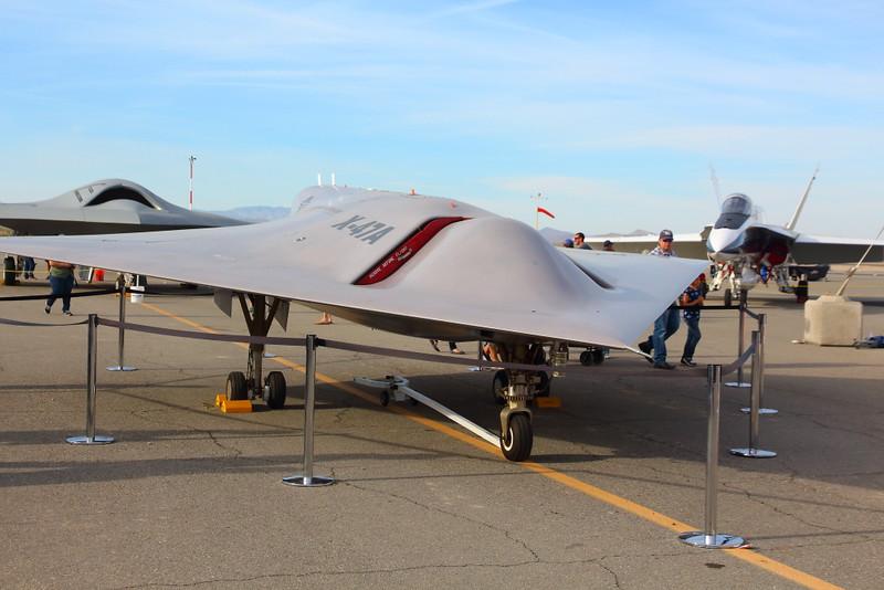 IMG_2295 X-47A, LA County Air Show