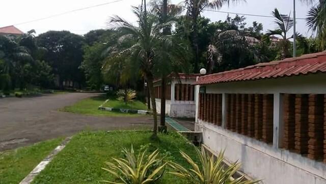 Dijual Tanah kavling lokasi strategis dijual di jaka Permai Bekasi (1)