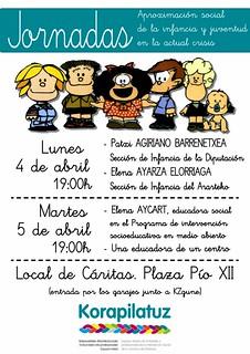 cartel_Jornadas_Korapilatuz_Cast.png