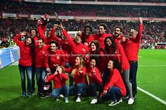 Benfica-Braga