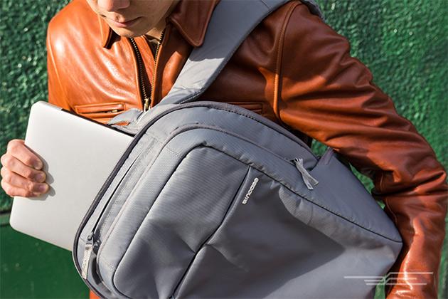 mejores mochilas para portatiles