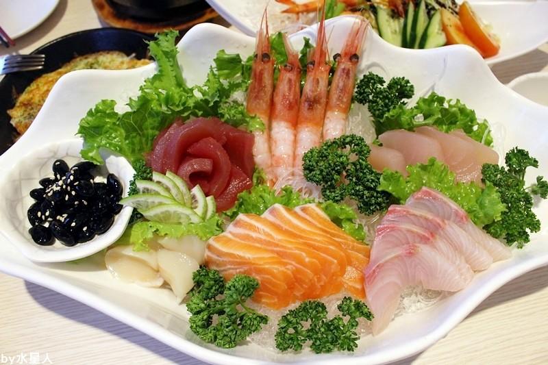 26272803162 8204c038ef b - 熱血採訪 | 台中北屯【雲鳥日式料理】生意好好的平價日本料理