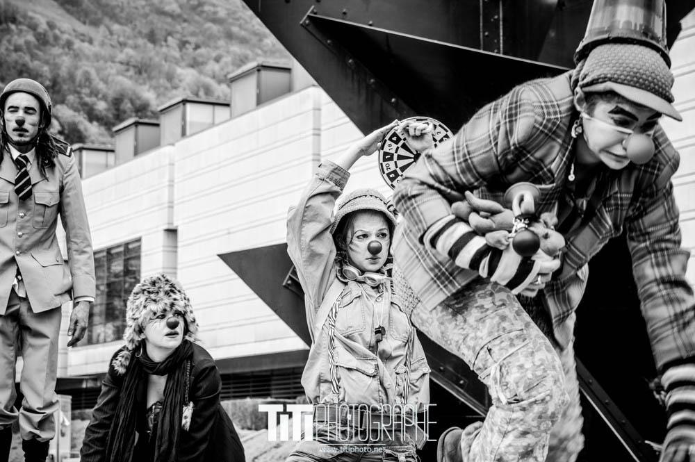 20160409-OnVautMieuxQueCa-Grenoble-0277.jpg