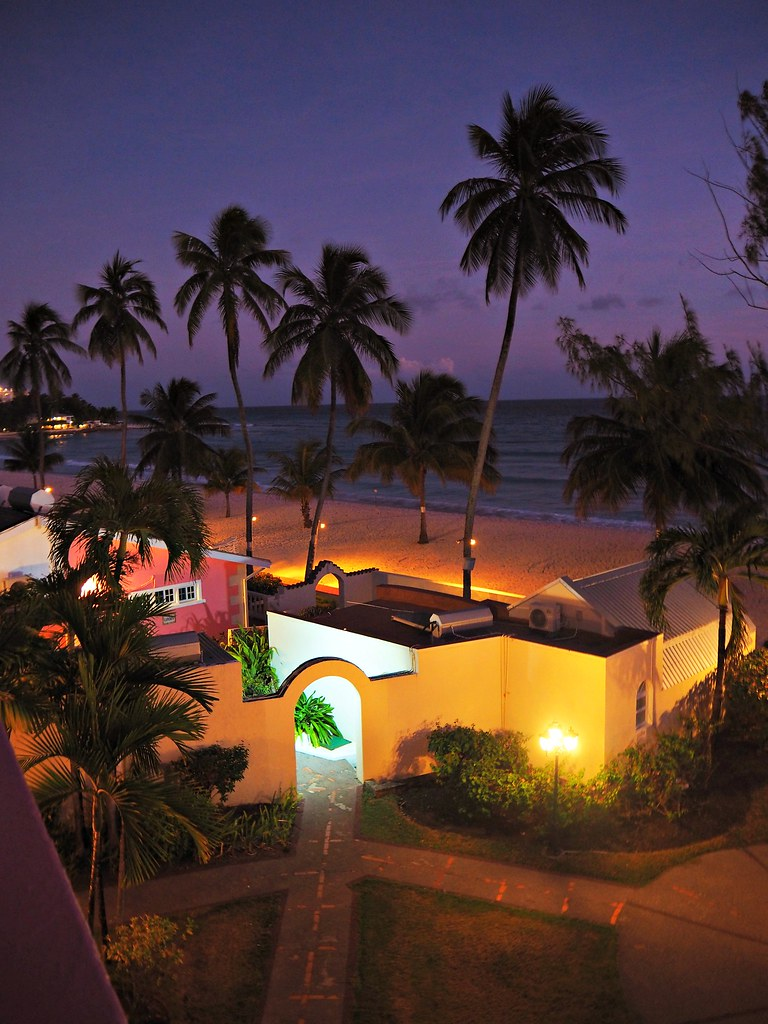 The Little Magpie Southern Palms Barbados Review 37