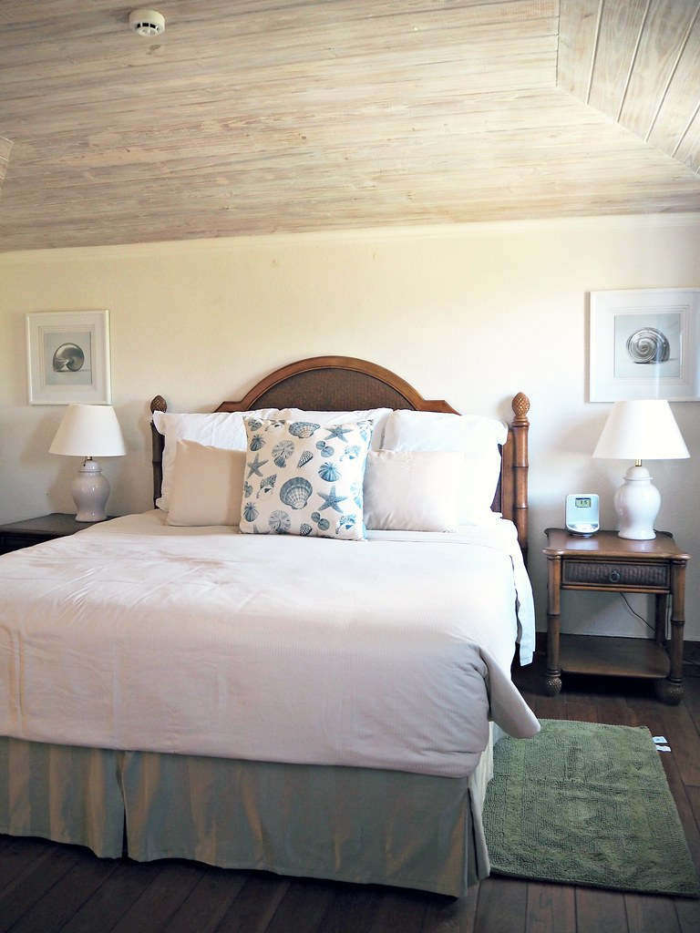 The Little Magpie Southern Palms Barbados Review 19