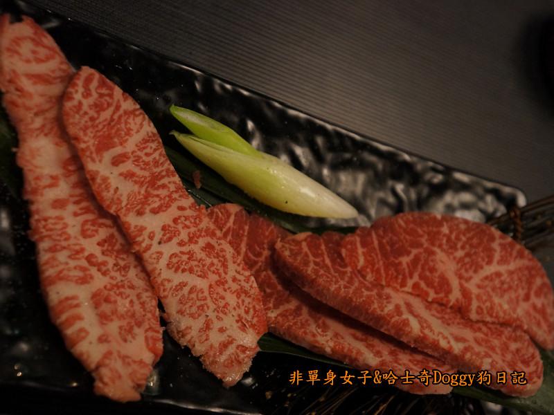 日本咖哩豬排飯&和牛燒肉土古里26