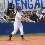 BHS JV Softball vs LEHS 4/15/16