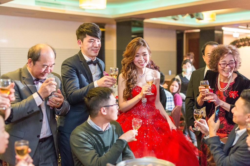結婚婚宴精選-132