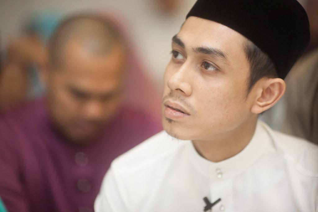 As'ad & Siti-041