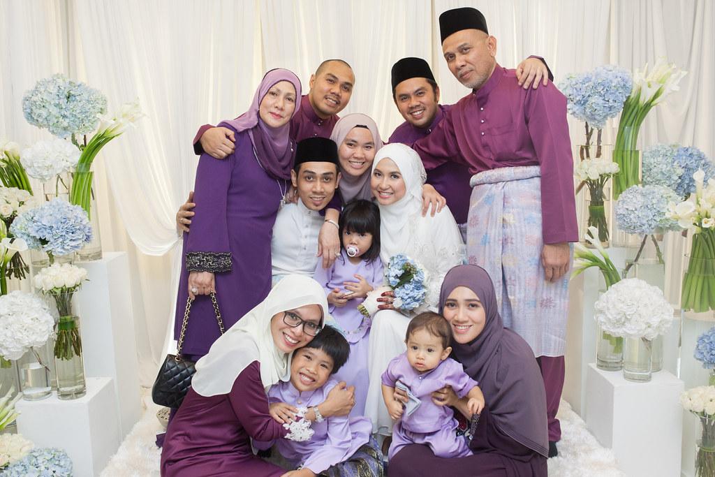 As'ad & Siti-068