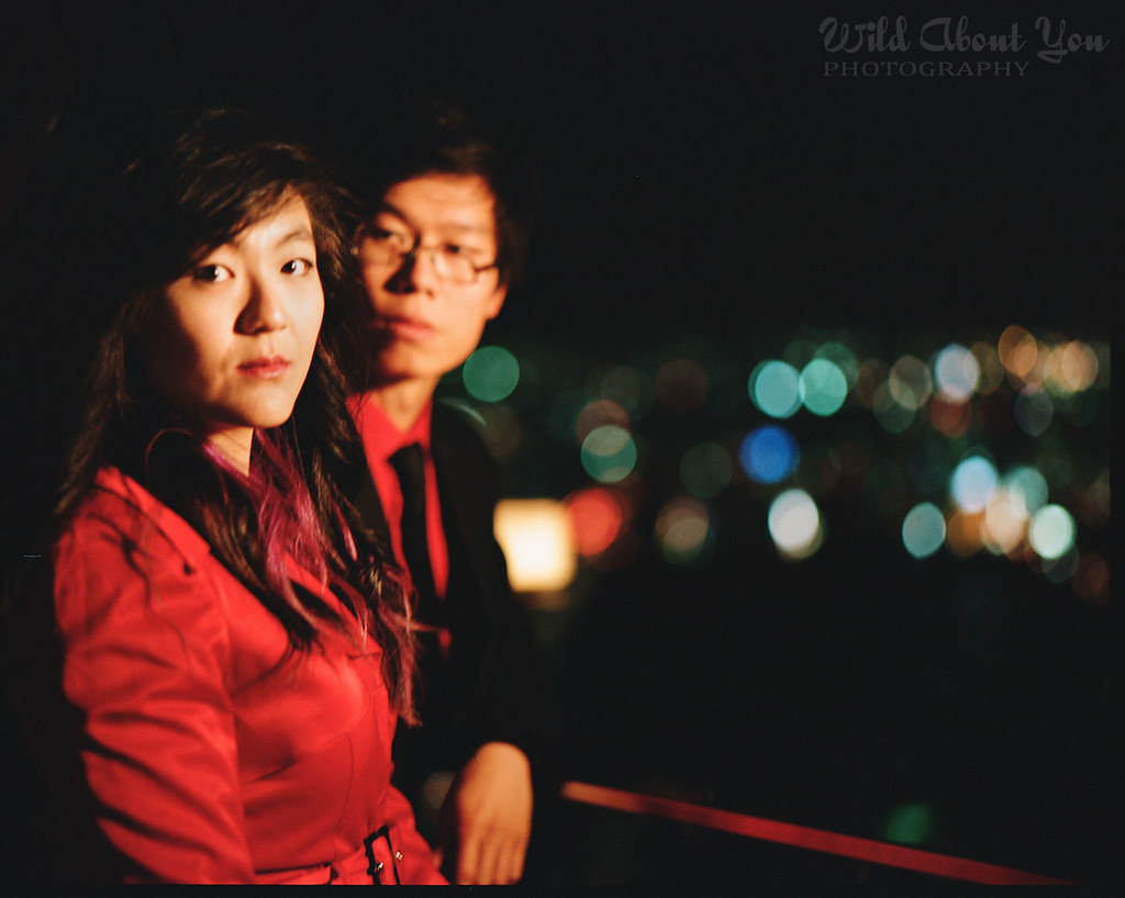 japan-prewedding46