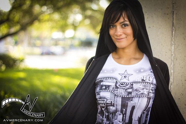 AV Mercenary Photography