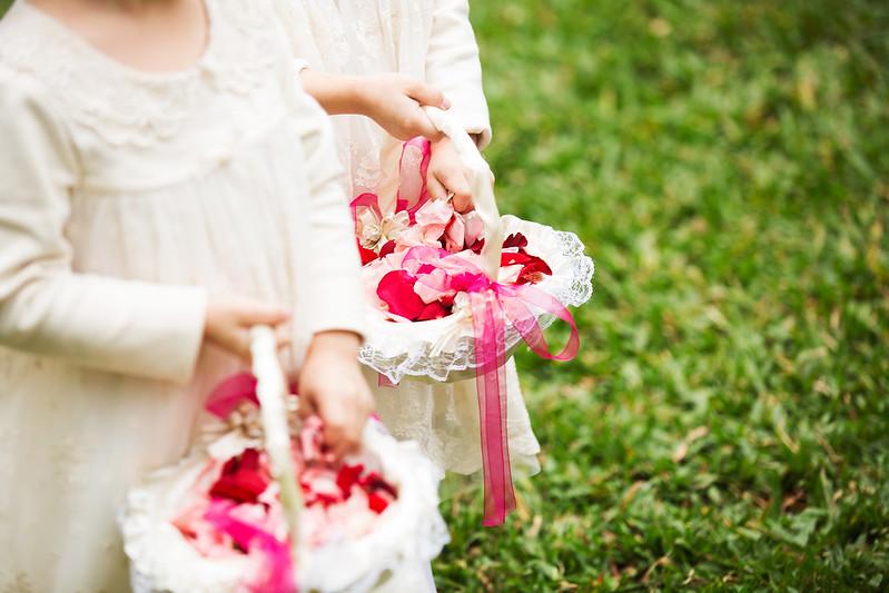 顏氏牧場,後院婚禮,極光婚紗,意大利婚紗,京都婚紗,海外婚禮,草地婚禮,戶外婚禮,婚攝CASA__0096
