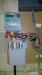 Unit 4 Electrical System