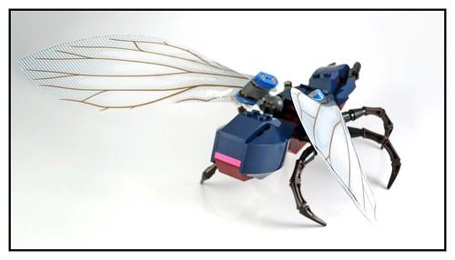 LEGO Marvel 76039 Ant-Man Final Battle06