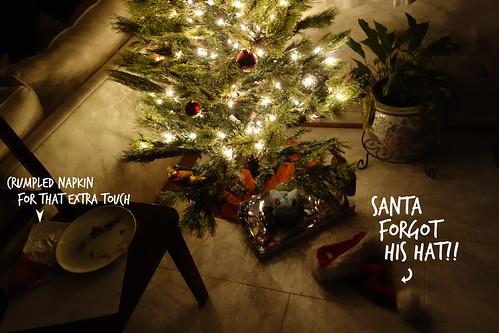 ChristmasEve2015