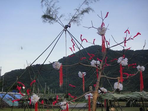 台東縣卑南鄉達魯瑪克部落周邊景點吃喝玩樂推薦 (4)