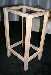 wood104