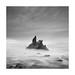 Pinnacle by Nick green2012